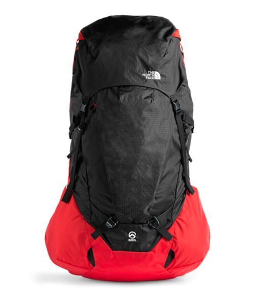 Prophet 85 Mountaineering Pack | The North Face