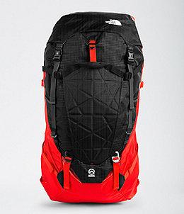 Technical Backpacks   Rugged Daypacks  fab134f81681b