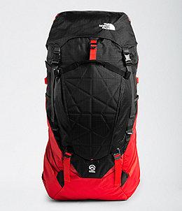 d0a6f3836af5a Shop Technical Packs   Outdoor Backpacks