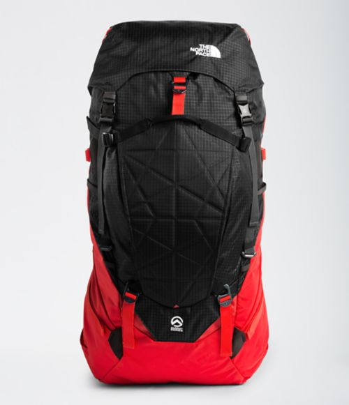 Cobra 52 Mountaineering Backpack   The North Face