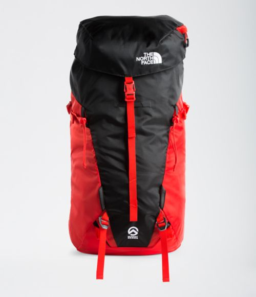 Verto 27 Alpine Pack   Free Shipping   The North Face