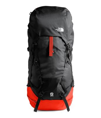 8a0f68b07 The North Face®