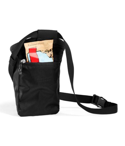 CHALK BAG PRO-