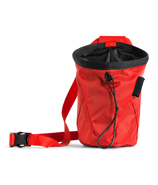 TROUSSE CHALK BAG PRO
