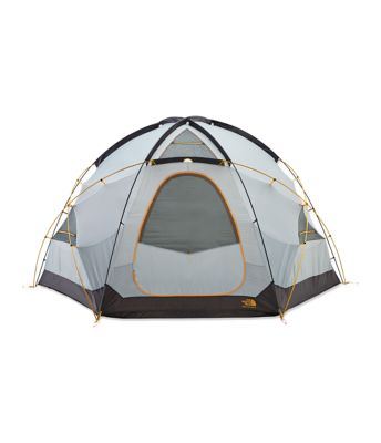 d80b811e8 Shop Camping & Outdoor Tents | Free Shipping | The North Face