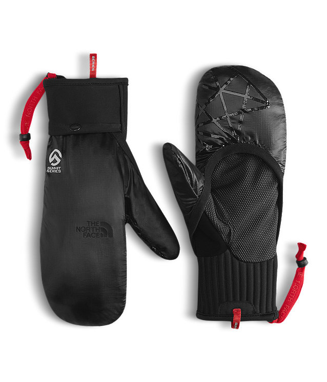GANTS PROPRIUS SUMMIT G5