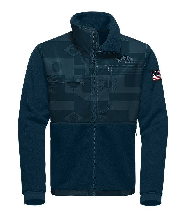 MEN'S IC DENALI 2 JACKET