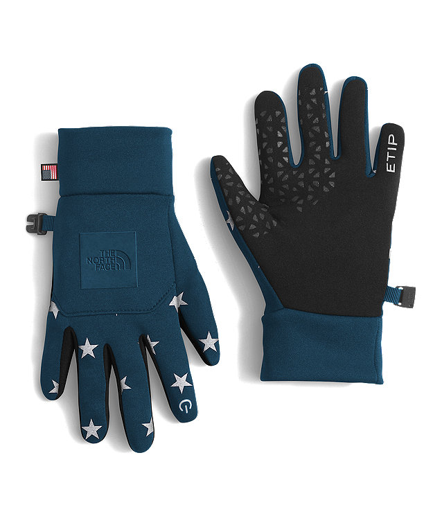 YOUTH IC ETIP™ GLOVES