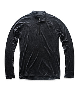fb38443bc5540 Shop Men's Shirts & Tops | Free Shipping | The North Face