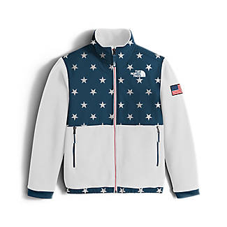 6fc4fd07c 2018 US Freeski Athlete & Team Apparel | International Collection | The  North Face
