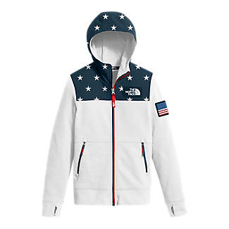 8c72302bd3ba 2018 US Freeski Athlete   Team Apparel