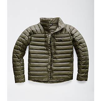 Shop The North Face Jackets & Coat Styles | Free Shipping