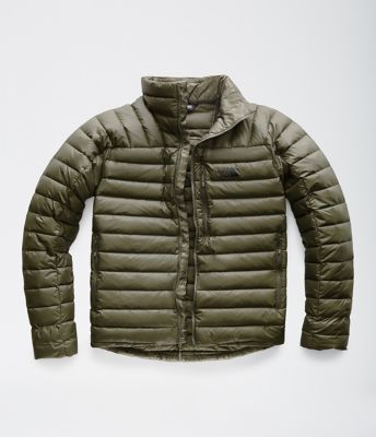 4146edcd63 The North Face® | Free Shipping – No Minimum