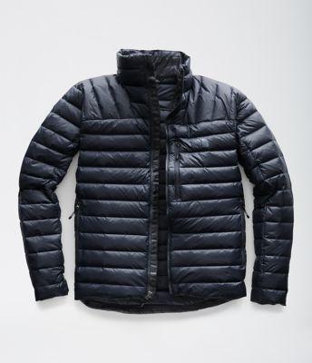 52 Koleksi Model Jaket Parka Terbaru HD Terbaik