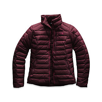 Shop Goose Down Jackets   Coats  3555ede82