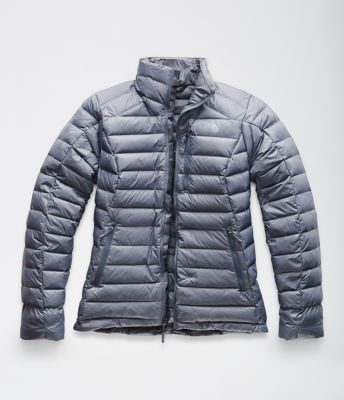 e7b664aac86 Shop Women's Winter Coats & Insulated Jackets | The North Face