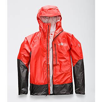 68c899cb3 Summit Series - Extreme Cold Weather Clothing