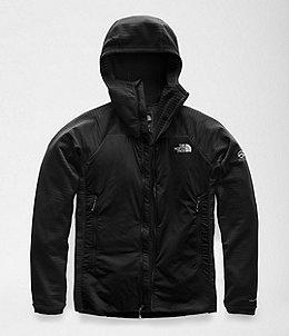 Men s Jackets   Coats  972ccd2b3