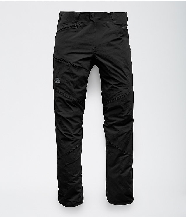 MEN'S PROGRESSOR PANTS