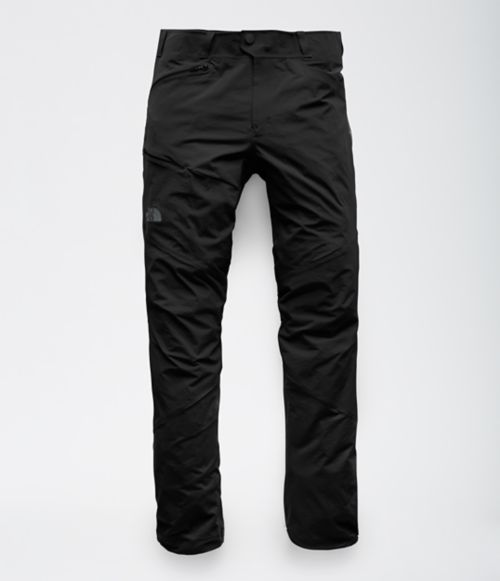 MEN'S PROGRESSOR PANTS-
