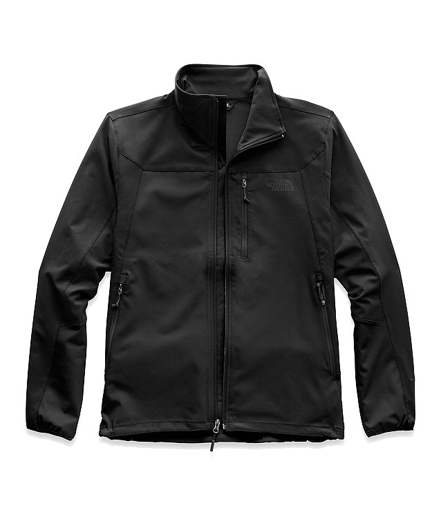 MEN'S APEX NIMBLE JACKET