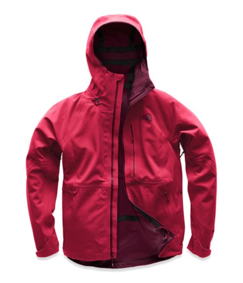 WOMEN'S APEX FLEX GTX® 2.0 JACKET-