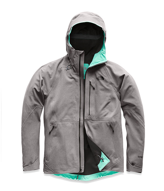 f5e928721 WOMEN'S APEX FLEX GTX® 2.0 JACKET