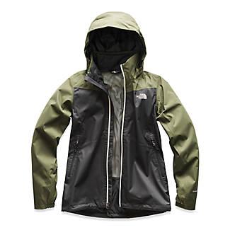 präsentieren Modestil Rabatt bis zu 60% Shop The North Face Jackets & Coat Styles | Free Shipping