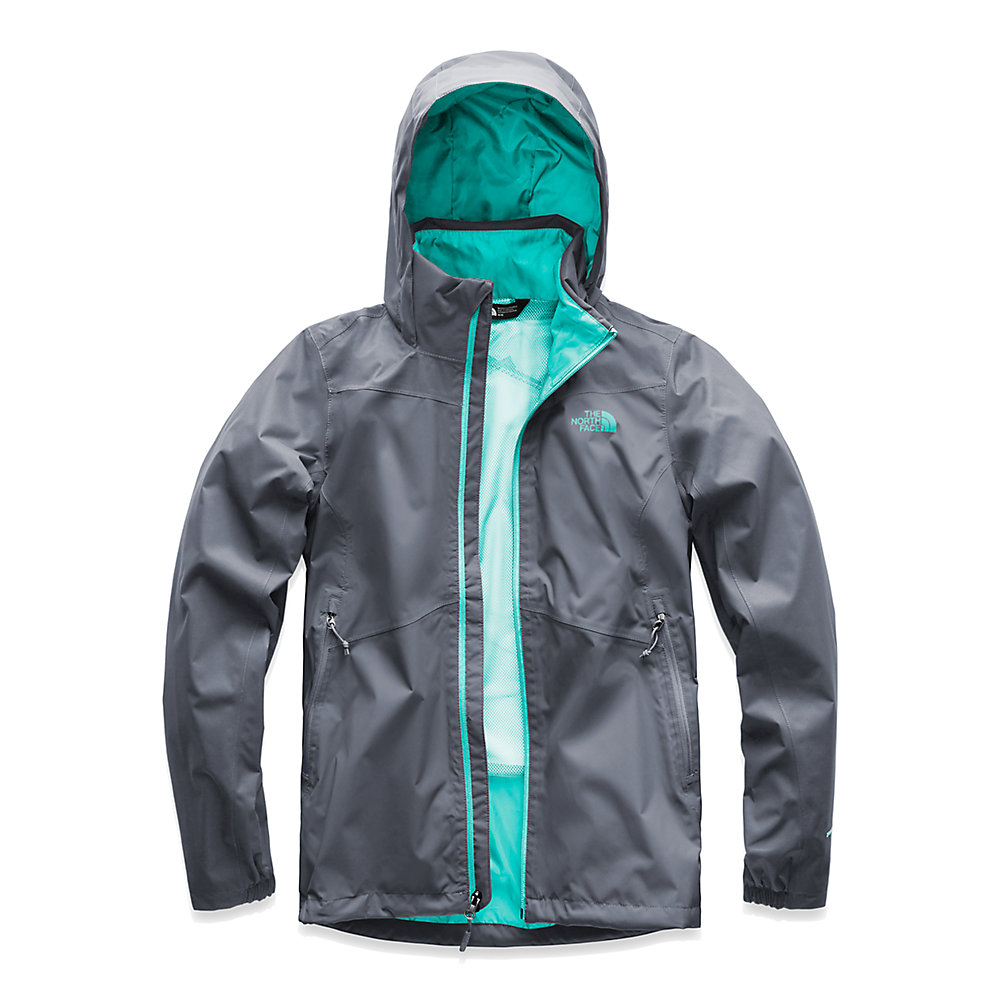 2ced3a8f84cb1 WOMEN S RESOLVE PLUS JACKET