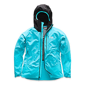 06fc227e7 Shop Summit Series Capsule Collection | The North Face