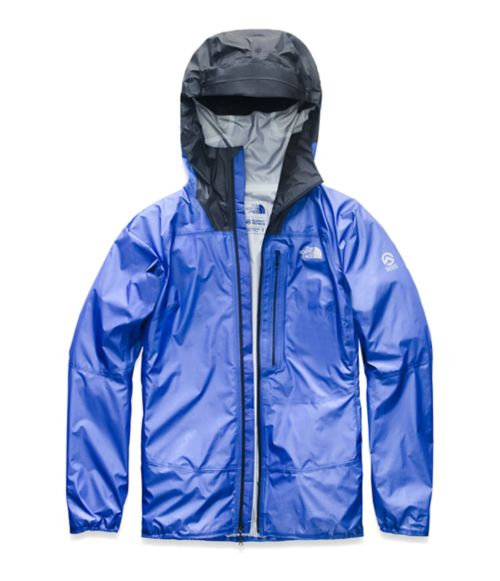 WOMEN'S SUMMIT L5 ULTRALIGHT STORM JACKET-