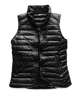 1ae7d3274e Shop Women s Jackets   Outerwear