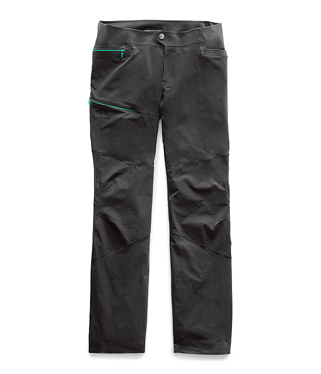 WOMEN'S PROGRESSOR PANTS