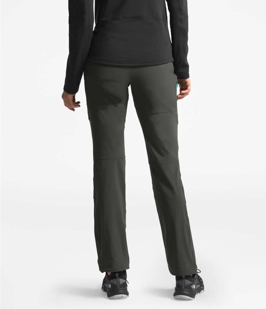 WOMEN'S PROGRESSOR PANTS-