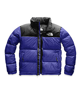 b40197f4305ae Men's Jackets & Coats | Free Shipping | The North Face Canada