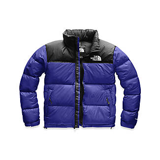 6ca1467411 Nuptse | Puffer Down Jacket | The North Face