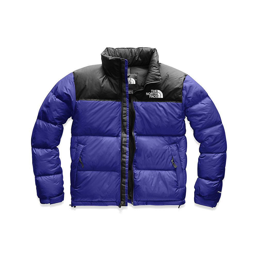 571e11cfd4 Men s 1996 Retro Nuptse Jacket