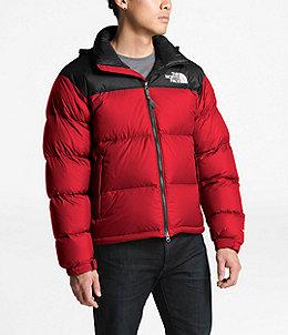 ce11a18c25b66 Men s Jackets   Coats