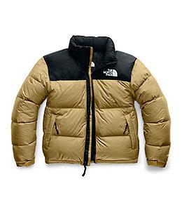 06962e3eb Men's 1996 Retro Nuptse Jacket