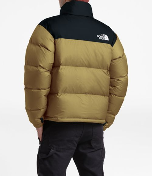 Men's 1996 Retro Nuptse Jacket-