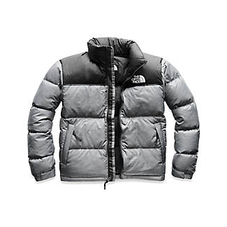 394267e4c59 Shop Winter Coats & Insulated Jackets | Free Shipping | The North Face