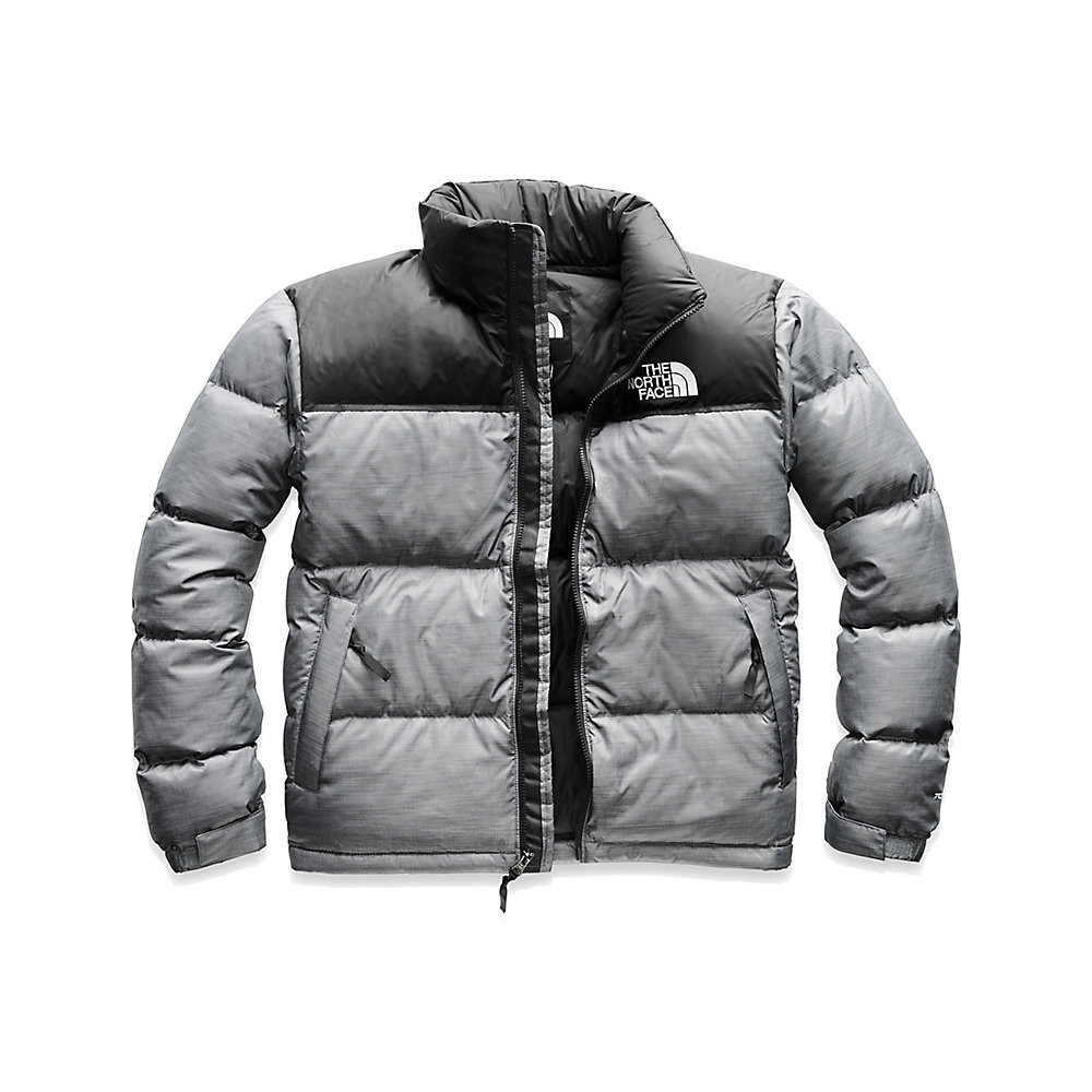 48d964b5c0 Men's 1996 Retro Nuptse Jacket | United States