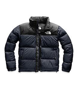 491af0090 Men's 1996 Retro Nuptse Jacket