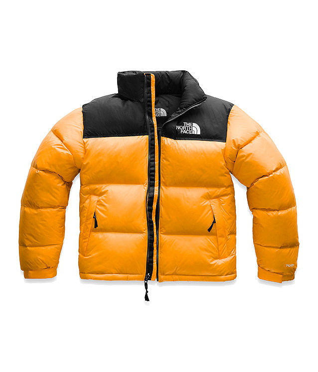 Men s 1996 Retro Nuptse Jacket  18fd28900