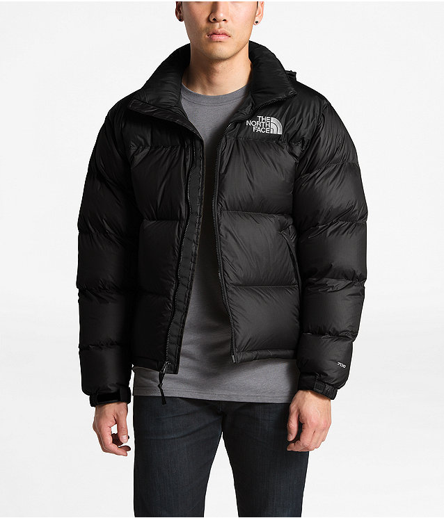 d2ca124bf Men's 1996 Retro Nuptse Jacket