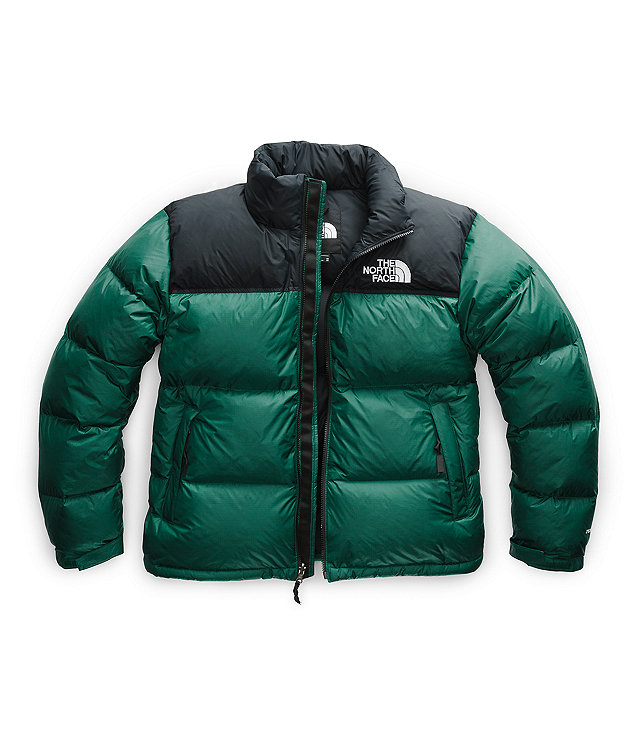 new collection available attractive fashion Men's 1996 Retro Nuptse Jacket