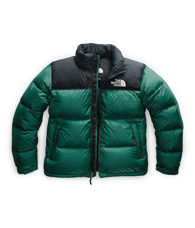 sprzedawane na całym świecie sklep niesamowite ceny Men's 1996 Retro Nuptse Jacket