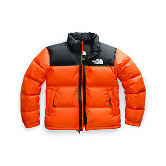 c6f23abfa Nuptse | Puffer Down Jacket | The North Face