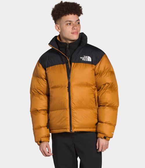 Men's 1996 Retro Nuptse Jacket | The North Face