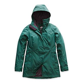 789455c67d0e9 Shop Waterproof Jackets   Coats